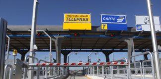 Tangenziale di Napoli: da domani pedaggio gratis fino al termine dei lavori