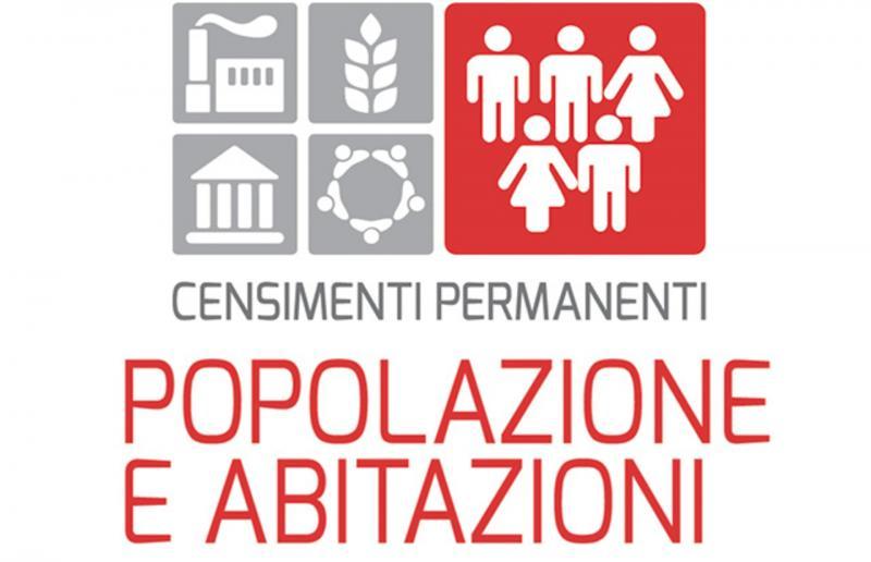 Istat, partito il censimento permanente 2019: coinvolti più di 2800 Comuni