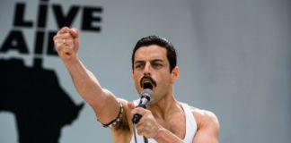 """Cinema in tv, tutti i film di mercoledì 30 ottobre. Tra i più visti """"Bohemian Rhapsody"""""""