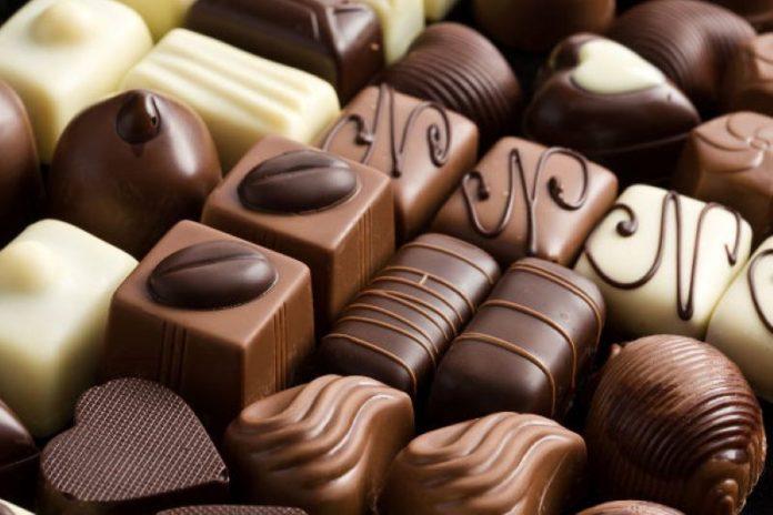 Napoli, il ritorno di Chocoland al Vomero: sarà l'11ma edizione