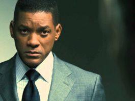 """Anteprima dei film di stasera in tv mercoledì 9 ottobre: """"Zona d'ombra"""" con Will Smith"""