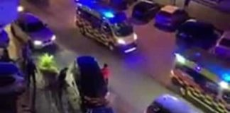 Corruzione: 18 indagati dopo corteo di ambulanze per elezione a sindaco di Alfieri