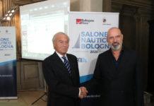 Salone Nautico di Bologna 2020: Già registrati 50 cantieri iscritti