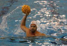 Pallanuoto: La Campolongo Hospital RN Salerno vince contro la SS Lazio