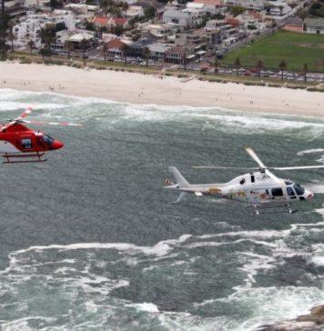 Leonardo: contratto per ben 32 elicotteri TH-73A dal Dipartimento della Difesa USA