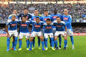 Boom boom Milik, il Calcio Napoli ritrova gol, vittoria e centravanti: 2-0 al Verona