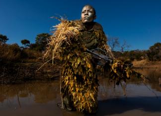 World Press Photo Exhibition: Al Mann la mostra di fotogiornalismo internazionale