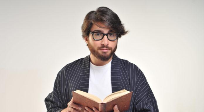 San Giorgio a Cremano: Al Teatro Il Siparietto lo spettacolo 'Il secondo uomo'
