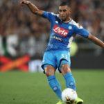 Calciomercato Napoli: la Fiorentina vuole Ghoulam, Pezzella per Gattuso