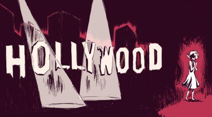 Casalnuovo: ecco la Giornata internazionale del cinema di animazione al multisala Magic Vision