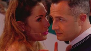 Uomini e Donne, anticipazioni: Ida e Riccardo ospiti in studio?