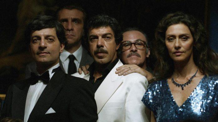 Arci Movie: Riparte il cineforum al Pierrot di Ponticelli con il film
