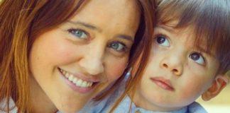 Un Posto al Sole, anticipazioni: Chi è il piccolo Antonio Nicotera?