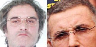 Camorra, favorì la latitanza del boss Michele Zagaria: arrestato
