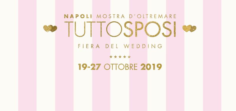 Tuttosposi: parte domani la manifestazione dedicata al mondo del wedding