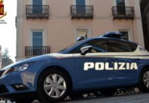 Benevento, spaccio e usura in bar: sequestro beni per un 45enne indagato