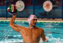 Rari Nantes Salerno contro i campioni della Pro Recco: la sfida dei fratelli Luongo