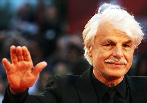 """Al Teatro Troisi arriva Michele Placido e la sua """"Serata d'Onore"""""""