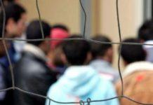 Frode nell'accoglienza ai migranti in Campania, Lazio e Molise: 18 arresti