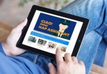 NapAssistant, il chatbot di Aeroporto di Napoli: gestite oltre 3500 conversazioni