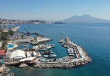 Navigare: al circolo Posillipo l'esposizione con le prove in mare