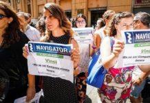 Navigator Campania: l'Anpal annuncia le prossime assunzioni
