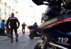 Napoli, Centro Storico: Sequestrati 39 motorini, denunce e multe