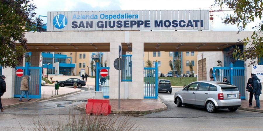"""Avellino, il sindaco Festa: """"Pandemia sotto controllo, no a notizie sulla nostra pelle"""""""