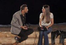 Temptation Island Vip, anticipazioni ultima puntata: quale futuro per Pago e Serena?