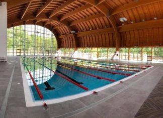Ceppaloni, allarme legionella: il sindaco chiude una piscina