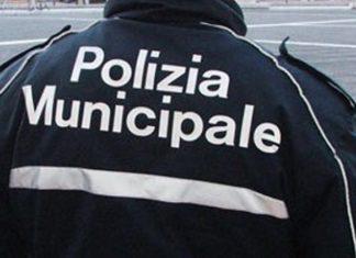 """Vigili su bus e metrò, Ciro Esposito: """"Agenti mai sottratti ad attività ordinarie"""""""