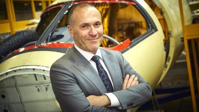 Dema SpA, Renato Vaghi è il nuovo presidente del Consiglio d'Amministrazione