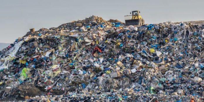 Forestali, scoperto traffico illecito di rifiuti dalla Campania al Nord: 11 arresti