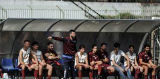 Arechi Calcio: al via la stagione ufficiale della compagine salernitana