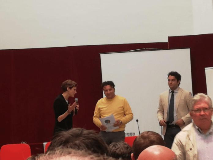 Proposte di legge al vaglio del M5S: ci sono anche quelle del Conapo di Benevento