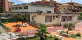Topi nelle classi: Mastella chiude la scuola Sant'Angelo a Sasso