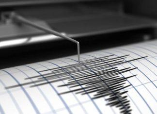 Irpinia, alba con piccola scossa di terremoto: epicentro a Sturno