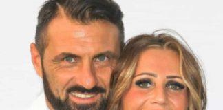 Uomini e Donne: Sossio e Ursula omaggiano la redazione