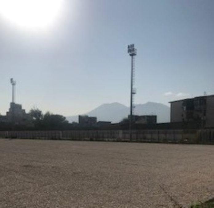 Ascarelli e San Pietro a Patierno: nuovi sopralluoghi commissione Universiadi