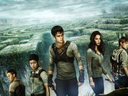 """Anteprima dei film di stasera in tv martedì 15 ottobre: """"Maze Runner, Il labirinto"""""""