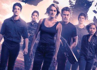 """Anteprima dei film di stasera in tv mercoledì 16 ottobre: """"The divergent series: Allegiant"""""""