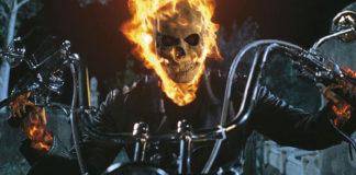 """Anteprima dei film di stasera in tv venerdì 25 ottobre: """"Ghost Rider: spirito di vendetta"""""""