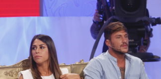 Uomini e Donne, anticipazioni: Giulia pronta alla scelta?