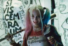 "Anteprima dei film di stasera in tv venerdì 11 ottobre: ""Suicide Squad"""