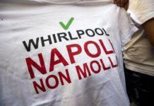 """Magnoni (Whirlpool): """"Il Governo non ha mai dato la giusta importanza alla situazione"""""""