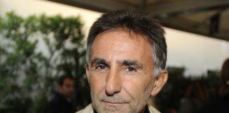 """Circumvesuviana, Umberto De Gregorio a CRC: """"Nuove linee? Verifichiamo"""""""
