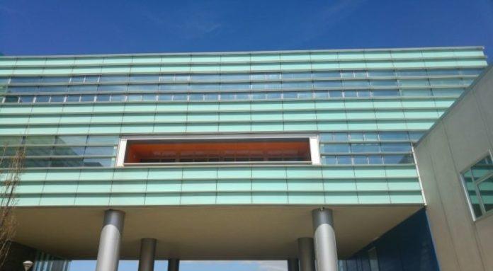 Complesso universitario di San Giovanni a Teduccio: arriva Scopri i Vulcani