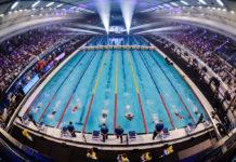 International Swimming League: Energy Standard vince la tappa italiana a Napoli