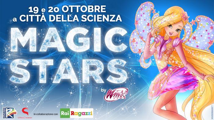 """Eventi a Napoli 19-20 ottobre: """"Oktoberfest"""" ad Edenlandia e Tuttosposi"""