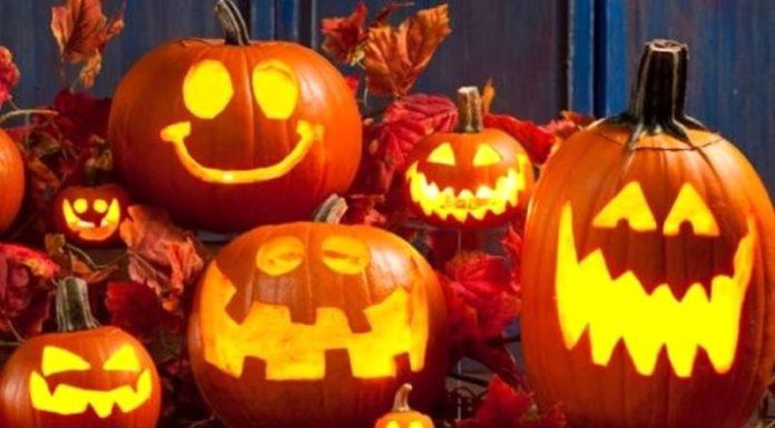 Città della Scienza, il 27 ottobre festa di Halloween: ingresso gratis per i bimbi